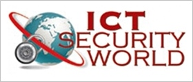 ICTSECURITY_BANNER